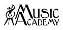 نرم افزار مدیریت آموزشگاه موسیقی موزیک آکادمی
